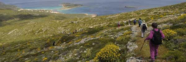 M19-Hiking-Wandern-Kythira