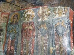 Agia Sofia Mylopotamos