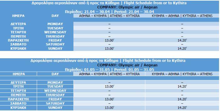 olympic-31.05